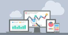 Heap raises $27M to 'make data useful for everyone'  #nea #news