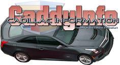 Cadillac Conversation 2016-05-19