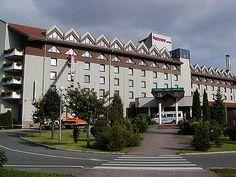 Hotel Mercure Jelenia Góra, sala konferencyjna na 240 osób. Więcej szczegółów: http://www.konferencje.pl/obiekty/obiekt,815,hotel-mercure-jelenia-gora.html #konferencjewgórach, #konferencjeleniagóra