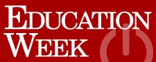 Devastating Report Condemns Corporate Reform as Civil Rights Fraud - Living in Dialogue - Education Week Teacher
