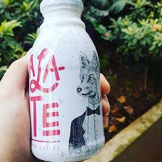 La mejor forma de empezar el día. Galante Cold Brew Coffee.   #coldbrew #galantecoldbrew  #foodporn #coffeetime #coffeelover #coffeegram #coldbrewcoffee  #medellin #colombia #coldbrewcoffeemaker #coldbrewcoffee  #coffee #coffeetime #coffeelover #coffeeaddict #coffeebrewing #coffeelovers  #coffeelove #ilovecoffee #instacoffee #lovecoffee #coffeeholic #butfirstcoffee #coffeegram #coldcoffee