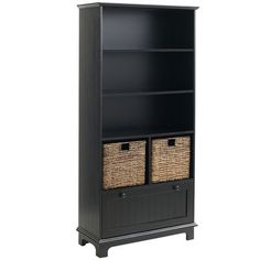 1000 Images About Ikea Pier 1 Imports Hobby Lobby On