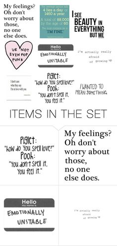 """""""Just random things......"""" by killjoy-717 ❤ liked on Polyvore featuring art"""