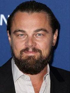 Strange Johnny Depp Mustache Mustache Styles Trimming Mustache Beard Short Hairstyles For Black Women Fulllsitofus