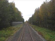 2012 10 MRY 02 Kokemäki Pori
