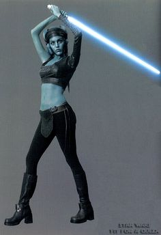 Greetings, I'm Jedi Knight Aayla Secura. I am a Twi'lek, of the planet of Riloth. As a Jedi, I use my strong connection to the force to serve as a guardian of the Galaxy, helping to preserve its freedom and justice. Star Wars Ring, Star Wars Day, Star Wars Jedi, Jedi Council Members, Star Wars Brasil, Star Wars Personajes, Star Wars Girls, Star Wars Costumes, Jedi Knight