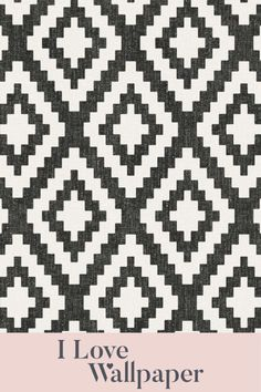 Stylish and contemporary, this chic geometric design has a pleasing and precise arrangement of mosaic-like shapes. The design transforms the finish of walls, with its fascinating patterns of squares made of squares providing an almost 3D effect and grabbing the attention of any visitor into your living areas.