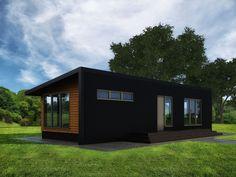 Gallery - Matrix Homes