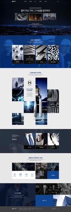Responsive Web Design, Ui Web, Web Layout, Layout Design, Luxury Website, Beautiful Website Design, Presentation Layout, Aesthetic Design, Web Design Inspiration