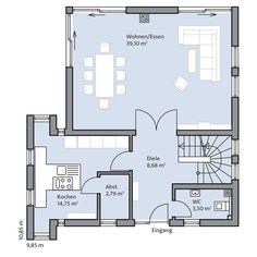 mobile.baumeister-haus.de uploads tx_bmhhousegallery Haus-Haas_Grundriss_EG_bemasst_col16-hg.jpg