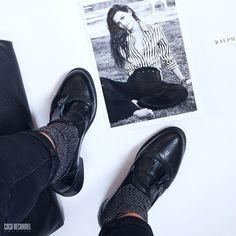 Пост Коко_Бешамель в категории Сумки и обувь - iTao