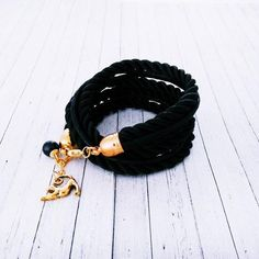 Black+Cat+from+IlovehandmadeUK+by+DaWanda.com