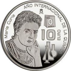 http://www.filatelialopez.com/monedas-euro-conmemorativas-2011-c-24_179_182_557.html
