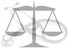 Met enige regelmaat berichten media over incidenten in de zorg waarbij sprake is van verwijtbaar handelen of niet handelen door verp... Shapes, Chair, Furniture, Home Decor, Room Decor, Stool, Home Interior Design, Side Chairs, Home Decoration