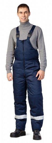 ZIMA men's heat-insulated work suit