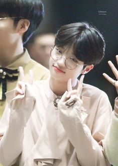 FYEAHX1 Pops Concert, Korean K Pop, Love U Forever, Fandom, One In A Million, Handsome Boys, K Idols, Boyfriend Material, Cute Guys
