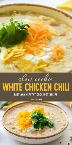 Healthy Crockpot Recipes, Healthy Slow Cooker, Healthy Dinner Recipes, Easy Recipes, Oven Recipes, Dessert Recipes, Fall Dinner Recipes, Dinner Ideas, Slow Cooker Huhn