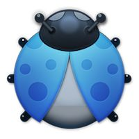 "BugHub – For GitHub 2.1BugHub – For GitHub 2.1  Description [adrotate banner=""6""] BugHub provides a native Mac interface to GitHub's issue tracker. BugHub is a full fe..."