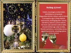 Happy New Year, Table Decorations, Home Decor, Decoration Home, Room Decor, Home Interior Design, Happy New Year Wishes, Dinner Table Decorations, Home Decoration