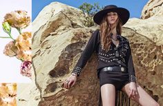 Festival Shop | Shop Festival Clothes & Accessories At Nasty Gal