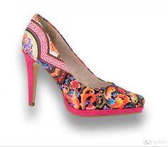 Tamaris Női cipő - 1-22446-28 514 Tamaris virág színű női cipő, melynek felső része textil felső Óriási cipő választék minden nem számára! Férfi, női és gyerek cipők, bakancsok, csizmák, papucsok, futócipők és focicipők.