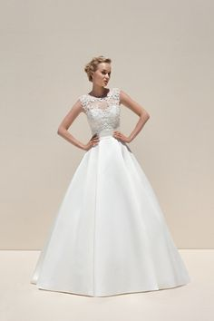 In Our Shop We Offer Designer Wedding Gowns Plus Size Bridal Dresses Bridesmaids And Accessories All At Affordable Prices