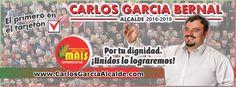Carlos Alberto García Bernal-MAIS Alberto Garcia, Baseball Cards, Sports, Hs Sports, Sport