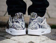 Nike air jordan 7 Homme 1124 Shoes