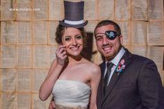Casamento Nane e Alexandre