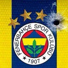 Bize Sıkılan Kurşun Bizi Öldürmez Ama 25 Milyonun Ahı SİZİ ÖLDÜRECEK... #Fenerbahçe