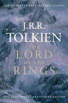 NPR's Top 100 Science Fiction/Fantasy Books