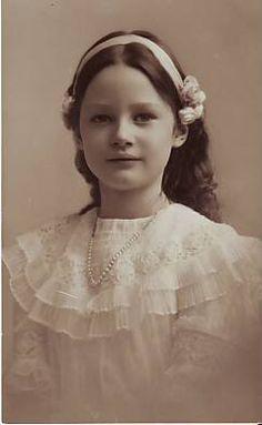 Princess Astrid of Sweden