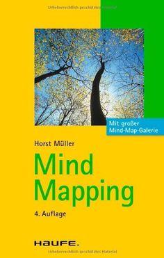 Mind Mapping: Amazon.de: Horst Müller: Bücher