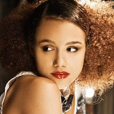 Fast  Furious 7 Adds Game of Thrones Star Nathalie Emmanuel -- The actress will be a part of Dom's new crew in this sequel scheduled for release July 2014. -- http://wtch.it/0CaNi