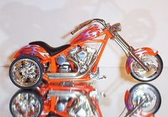 Custom Chopper Trike Motorcycle custom by bradleychoppedinc. Follow me on Facebook!  www.facebook.com/bradleychoppedinc