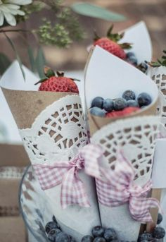 Bridal Shower Ideas Wedding Inspiration Boards Photos on WeddingWire