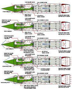 98 best sr 71 el paso crash images fighter jets air force rh pinterest com