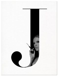 New Fashion Poster Design Typography Ideas Layout Design, Graphisches Design, Good Design, Design Ideas, Brand Design, Interior Design, Fashion Typography, Graphic Design Typography, Typography Images