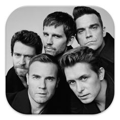 "Take That a Million Love Songs<p>Get This Take That a Million Love Songs Puzzle Games for free<br>Play this game and enjoy the Take That a Million Love Songs song<br>You can also set as wallpaper when you finish the puzzle<br>Play the game and enjoy the music<p>Note.<br>This is Unofficial Games, i am big fans of Take That and i create this games by inspiring from them and Take That shows. Thanks Take That for the great shows.<p>Take That a Million Love Songs Games<p>""A Million Love Songs"" is…"