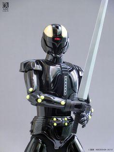 jaspion-kit-11