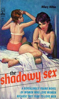 the-shadowy-sex.jpg (538×902)