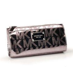 Bolsa da marca importada Michael Kors 35F1MTTT12 por apenas US$142,00