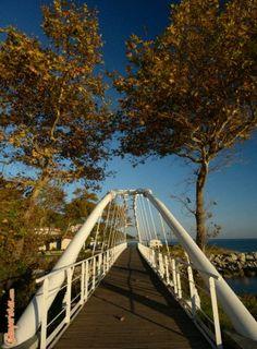 Pelion: la costa dell' Egeo | Camperistas.com