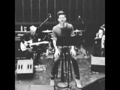 """Adam Lambert Wildest Moments Rehearsal Joined Clips 3X + Lyrics ~ Published on Jan 23, 2014 by Lilybop  From Adam Lambert's 4 Instagrams Jan 22, 2014.  """"Rehearsing Wildest Moments by @jessie_ware."""" http://instagram.com/p/jfsxvvuNJz/"""