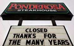 French Fry Diary 640: Ponderosa Steakhouse   http://frenchfrydiary.blogspot.com/2015/01/french-fry-diary-640-ponderosa.html