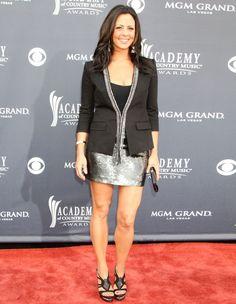 Marisa Miller, Sienna Miller, Sara Evans, Brooklyn Decker, Country Girls, Country Music, Beautiful Legs, Beautiful Women, Kendall Jenner Outfits