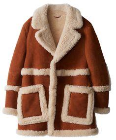 b38425439864 44 meilleures images du tableau Manteaux de l hiver   Coats en 2019