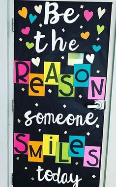 New Classroom Door Kindness Bulletin Boards Ideas Classroom Bulletin Boards, New Classroom, Classroom Design, Classroom Displays, Classroom Themes, Classroom Organization, Bulletin Board Ideas For Teachers, Kindergarten Classroom Door, Kindness Bulletin Board