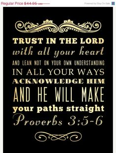 Proverbs 31 woman -  I do believe this is my favorite bible verse .
