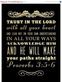 Proverbs 31 woman - I love it!!!